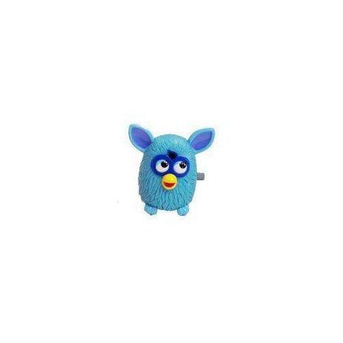 Tańczący Furby - produkt dostępny w InBook.pl