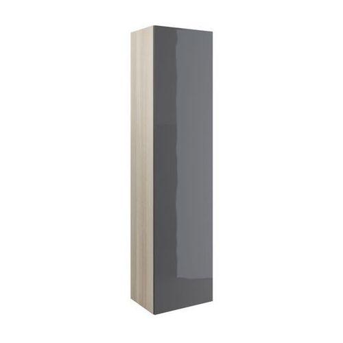 Słupek wiszacy Cersanit SMART S568-007 - produkt z kategorii- regały łazienkowe