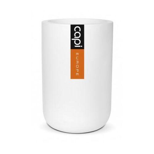 Produkt Donica ceramiczna -  - 36 cm, marki Miloo
