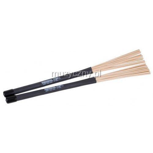 Regal Tip 555 S GP Fan Grip Thai rózgi perkusyjne - sprawdź w wybranym sklepie