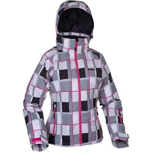 Towar  Reva White 44 z kategorii kurtki dla dzieci