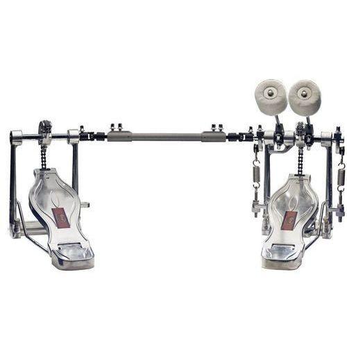 Stagg PP 600 (instrument muzyczny)