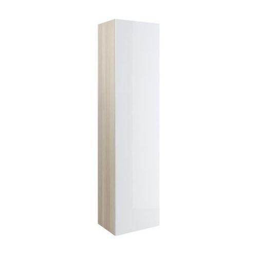 Słupek Cersanit SMART S568-006 - produkt z kategorii- regały łazienkowe