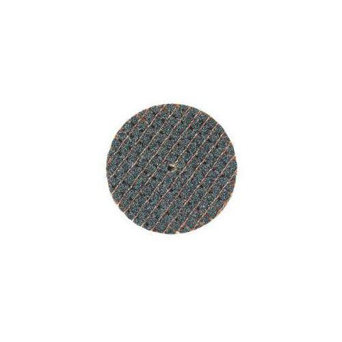 Oferta DREMEL Tarcza tnąca wzmocniona włóknem szklanym 32mm-5szt. (426)