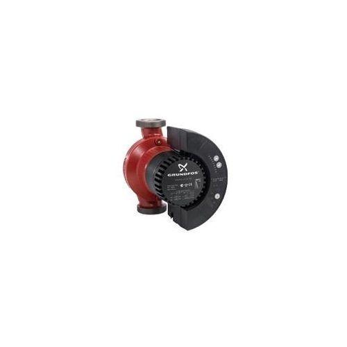 Pompa MAGNA 32-80 180 1x230V GRUNDFOS 97691270, towar z kategorii: Pompy cyrkulacyjne