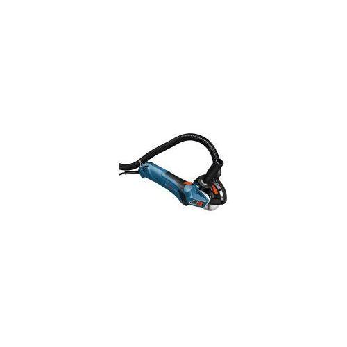 Przecinarka do płytek GCT 115 720W + LB Bosch - produkt z kategorii- Elektryczne przecinarki do glazury