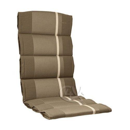 Wyłożenie do fotela Denver - 01405-517 - sprawdź w Fitness4You.pl