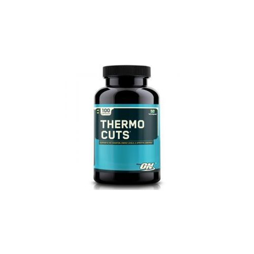 Thermo Cuts 100 kaps.