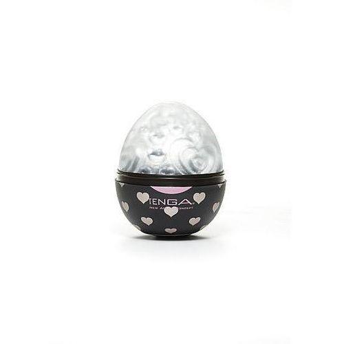 Masturbator TENGA - Egg Lovers (1 sztuka) - oferta [05f34d746755c5e3]