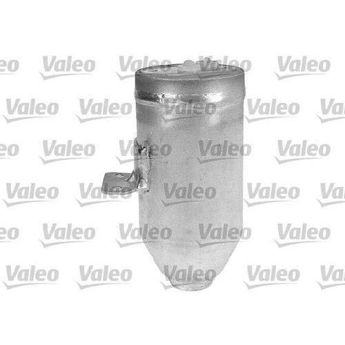 Towar z kategorii: osuszacze powietrza - Osuszacz, klimatyzacja VALEO 508930