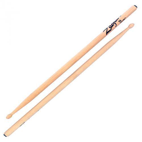Zildjian Anti-Vibe 5A Wood pałki perkusyjne - sprawdź w wybranym sklepie