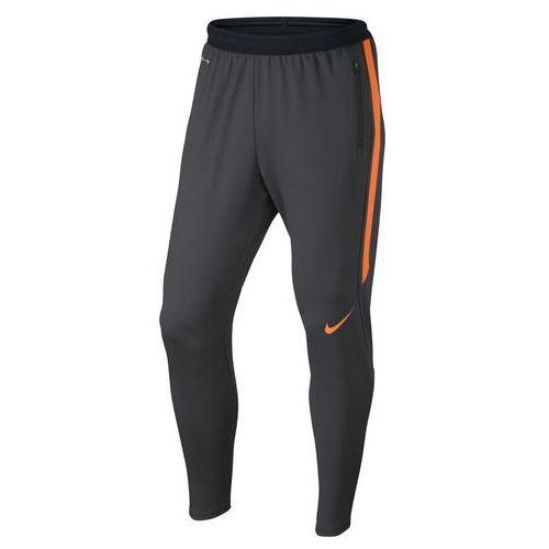 Spodnie Nike Strike Stretch Tech - produkt z kategorii- spodnie męskie
