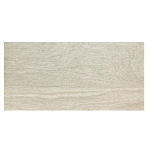 AlfaLux Biowood Acero 15x90 R 7948315 - Płytka podłogowa włoskiej fimy AlfaLux. Seria: Biowood. (glazura i