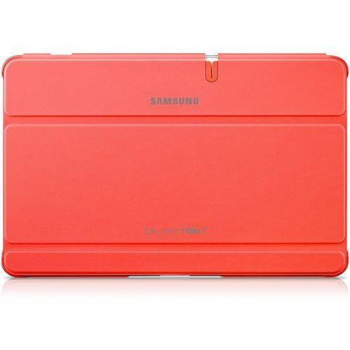 Etui do tabletu Samsung EFC-1H8SOECSTD Darmowy odbiór w 15 miastach!, kup u jednego z partnerów