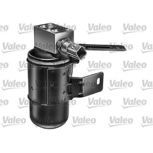 Towar z kategorii: osuszacze powietrza - Osuszacz, klimatyzacja VALEO 508626