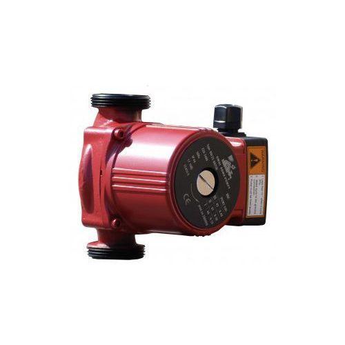 OHI 15-60 / 130 Pompa obiegowa c.o., towar z kategorii: Pompy cyrkulacyjne