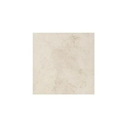Oferta Tubądzin Pietra Romana Płytka podłogowa Pietra Romana 3 - pietraromana_3_598x598 (glazura i terakota