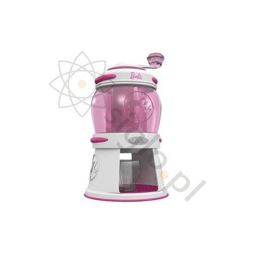 Maszyna do sorbetów Barbie JIB05GI-BB oferta ze sklepu Siglo.pl