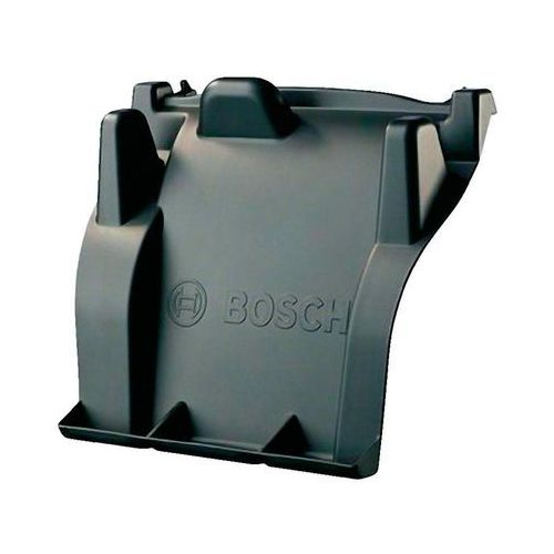 Produkt Przystawka do mulczowania Bosch, do kosiarek Rotak 34/37