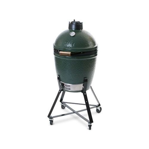 Medium, produkt marki Big Green Egg