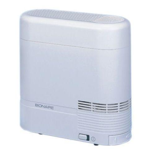 Bionaire CM1-I z kategorii Nawilżacze powietrza