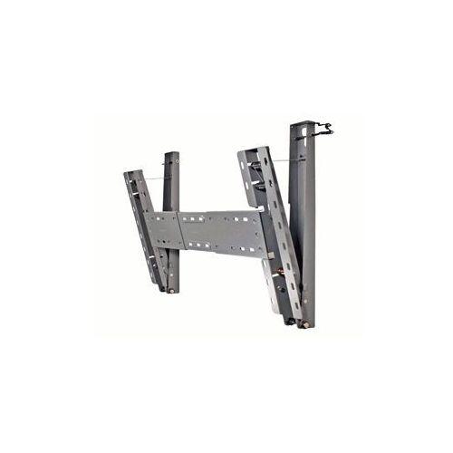 Towar  WMN4250D - uchwyt ś, cienny do ekranów LCD 42, , do 50, , z kategorii uchwyty i ramiona do tv