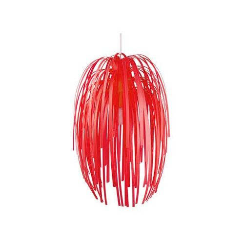 Lampa wisząca Fireworks red by Silly - sprawdź w ExitoDesign
