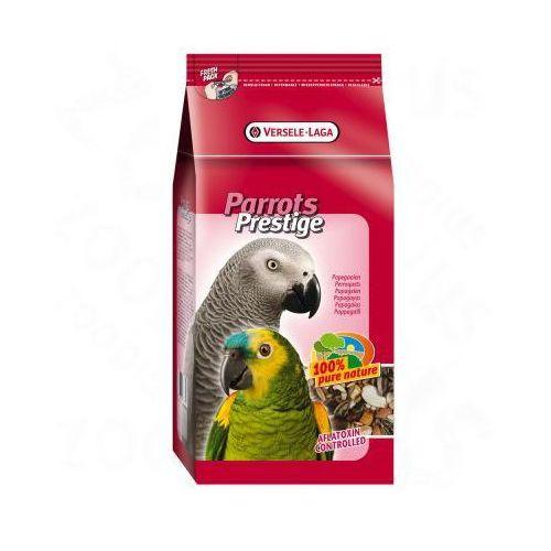 Prestige pokarm dla papug - 2 x 3 kg, Versele Laga