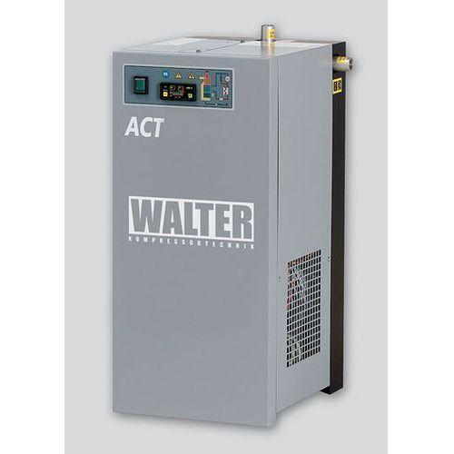 Osuszacz powietrza WALTER VT 160, 155m3h, towar z kategorii: Osuszacze powietrza