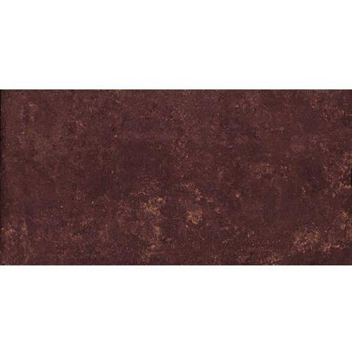 Oferta Mistral Brown Poler 30x60 (glazura i terakota)