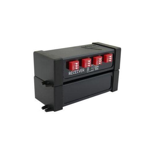 TRANSFORMATOR TRVGA-300-P z kategorii Transformatory