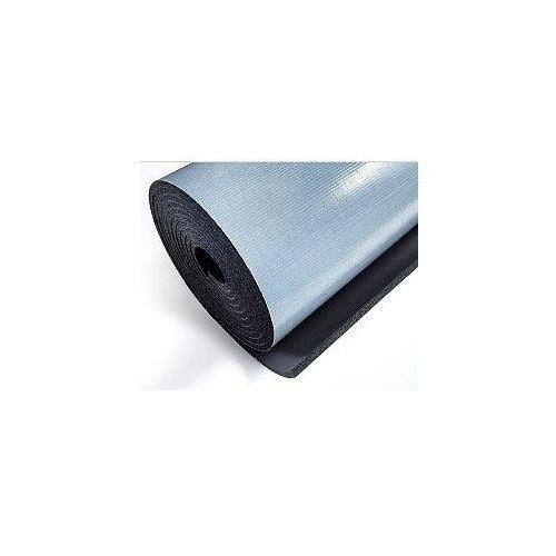 Oferta XG/ARMAFLEX mata samoprzylepna (izolacja i ocieplenie)
