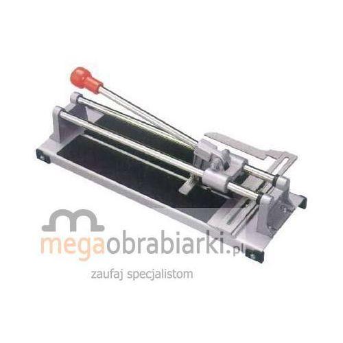 Produkt z kategorii- elektryczne przecinarki do glazury - DEDRA Maszynka do glazury z łożyskami 1133 RATY 0,5% NA CAŁY ASORTYMENT DZWOŃ 77 415 31 82