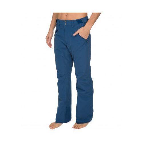 Męskie Spodnie The North Face Dewline Pant - produkt z kategorii- spodnie męskie
