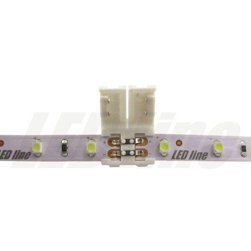 LED line Złączka CLICK podwójna do taśm LED 8mm 3486 z kategorii oświetlenie