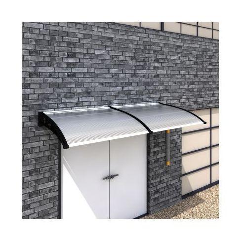Zadaszenie (300 x 100 cm)., produkt marki vidaXL