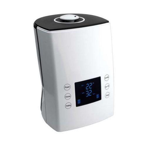 Nawilżacz ultradźwiękowy HB UH 1070 W WYSYŁKA GRATIS 24h z kategorii Nawilżacze powietrza