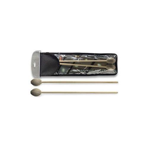 Pałki Stagg do wibrafonu SMV-RS SOFT - sprawdź w wybranym sklepie