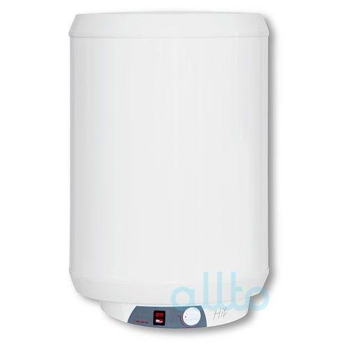 Ogrzewacz wody pojemnościowy  hit ow-e40.5 10619, marki Biawar