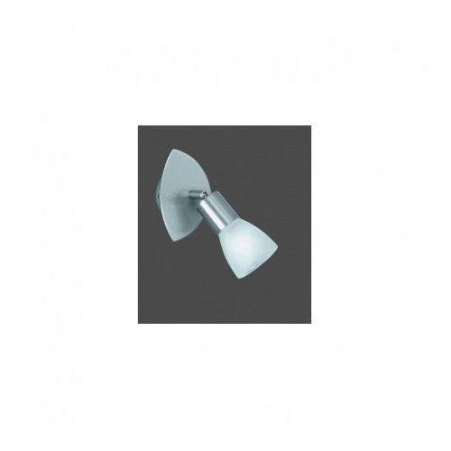SPOT 876110107 TRIO z kategorii oświetlenie