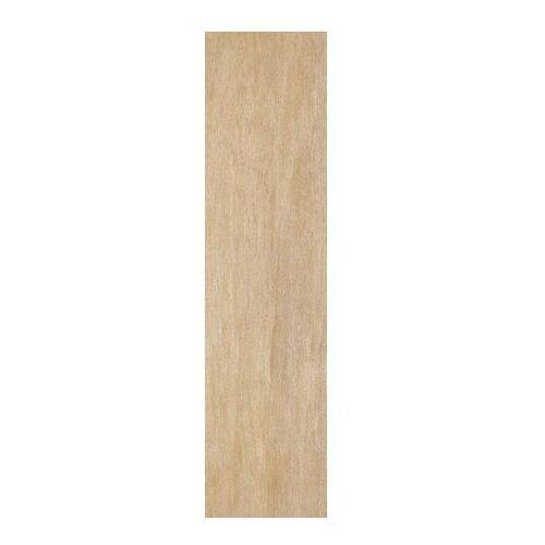 Oferta Artwood Krem 15x60 (glazura i terakota)