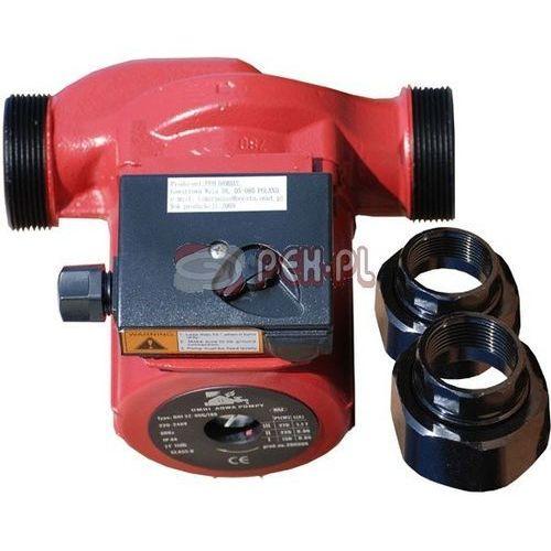 Towar z kategorii: pompy cyrkulacyjne - Pompa obiegowa OHI 32-80/180 IBO