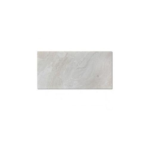 Nairobi Marfil 31,6x63,2 (glazura i terakota)