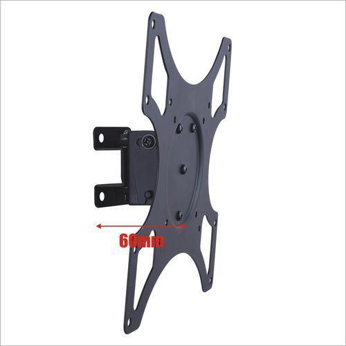 ART AR-06XL, towar z kategorii: Uchwyty i ramiona do TV