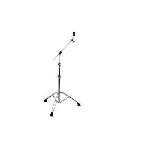 Oferta Pearl BC1030 statyw pod talerz Blokada Gyro (instrument muzyczny)