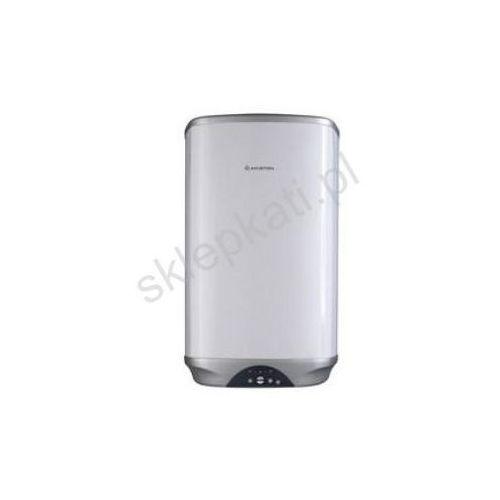 Produkt ARISTON SHAPE ECO pojemnościowy elektryczny podgrzewacz wody 50l 3605141, marki Ariston