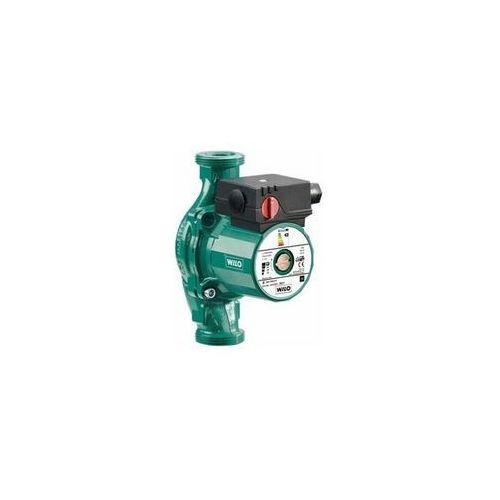 Pompa obiegowa wilo star-rs15/6 od producenta Pro eco solutions ltd.