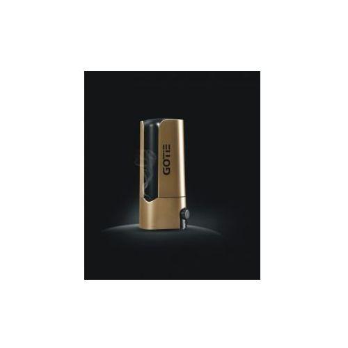 Ultradźwiękowy nawilżacz powietrza GOTIE GNE-116Z z kategorii Nawilżacze powietrza