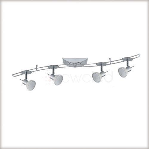 System prętowy SHEELA 4x35W z kategorii oświetlenie