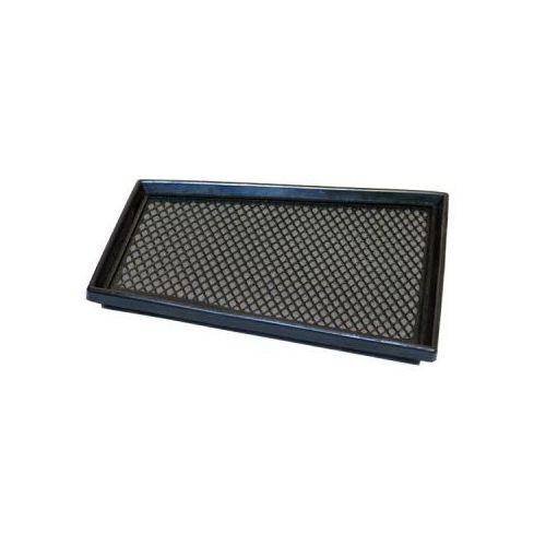 Oferta Filtr panelowy Pipercross TUPP1619 (filtr sportowy)